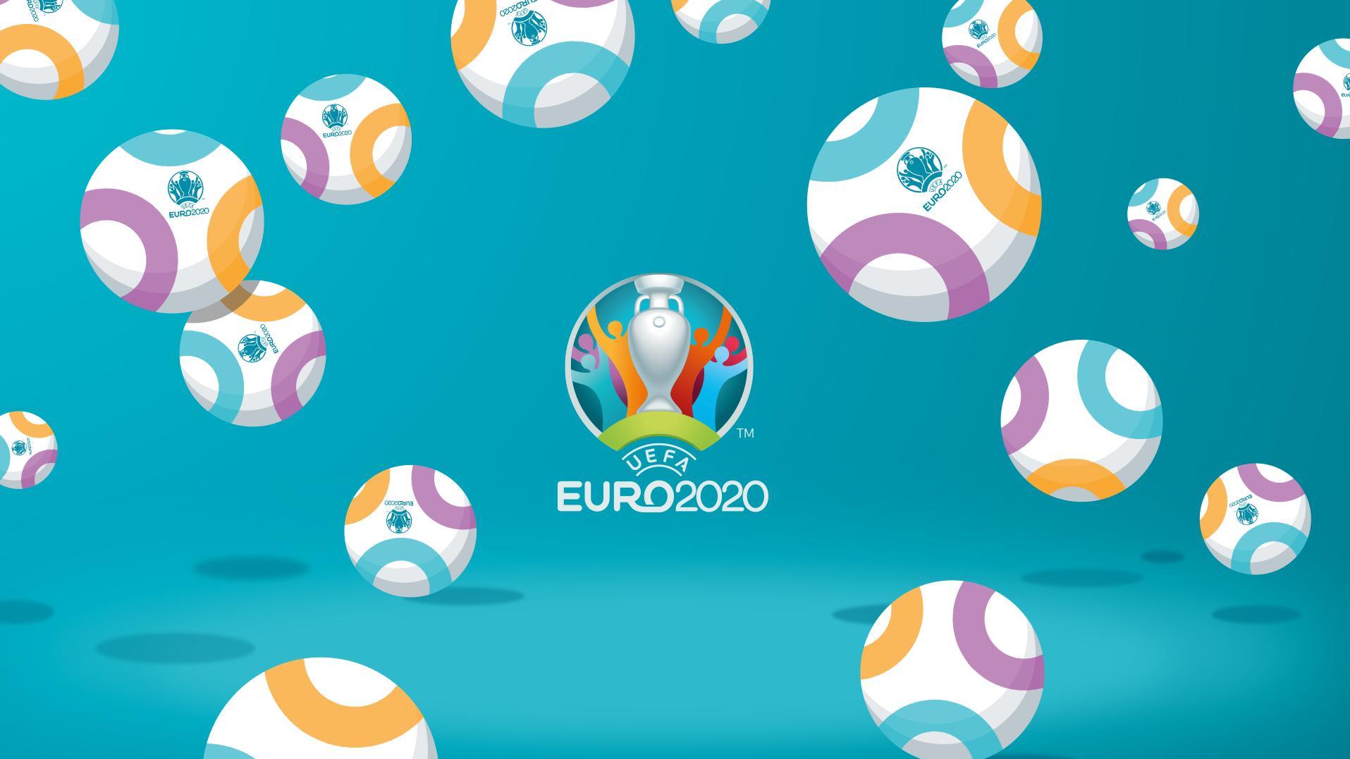 2020年欧洲杯巡礼之D组出线形势分析!