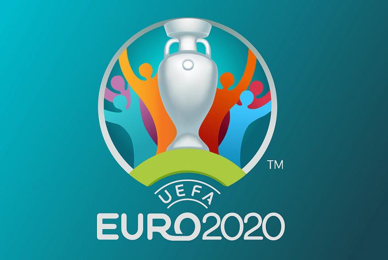 欧洲杯:如果你对冠军归属有兴趣,那咱们就有一聊!