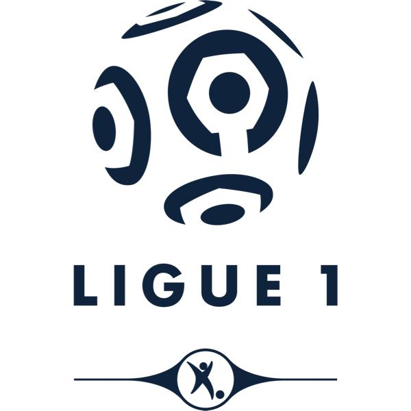 法甲2021-2022赛季:梅西加盟,巴黎一家独大!